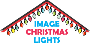 Logo of Imagelights