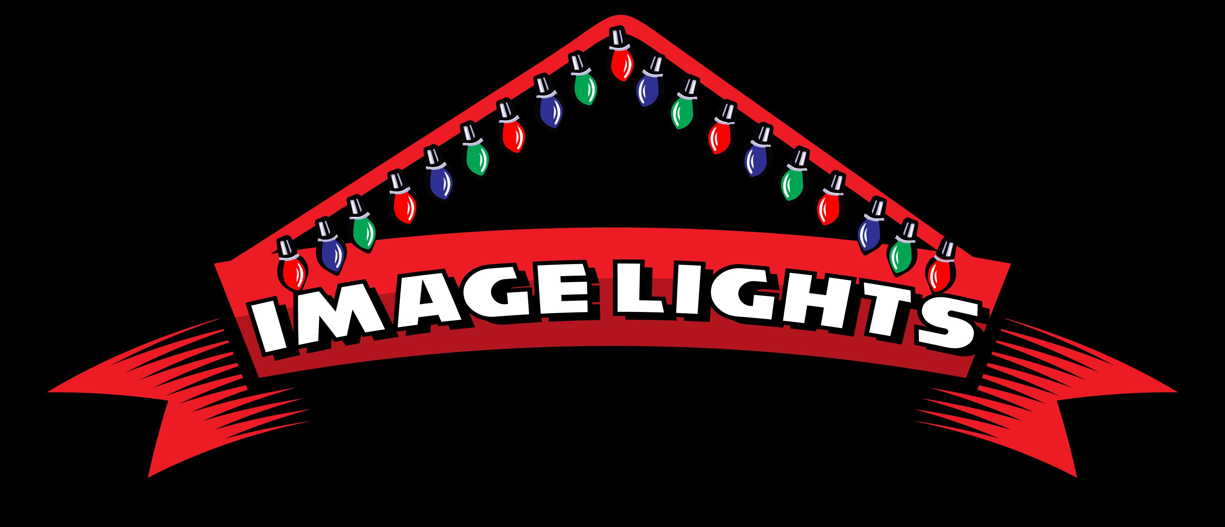 ImageLights